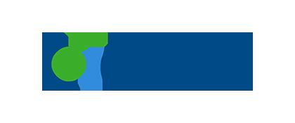 Omeda logo 420x175