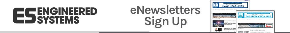 ES eNews General