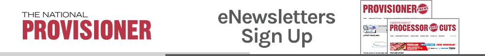NP eNews Header