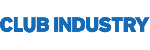 ClubIndustry Logo