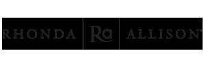 SPA_RhondaAllison_Logo