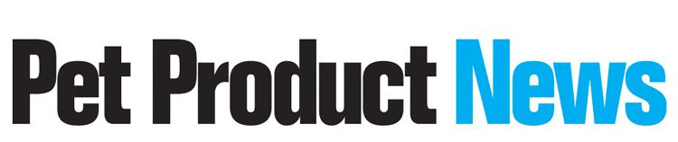 PPN_logo