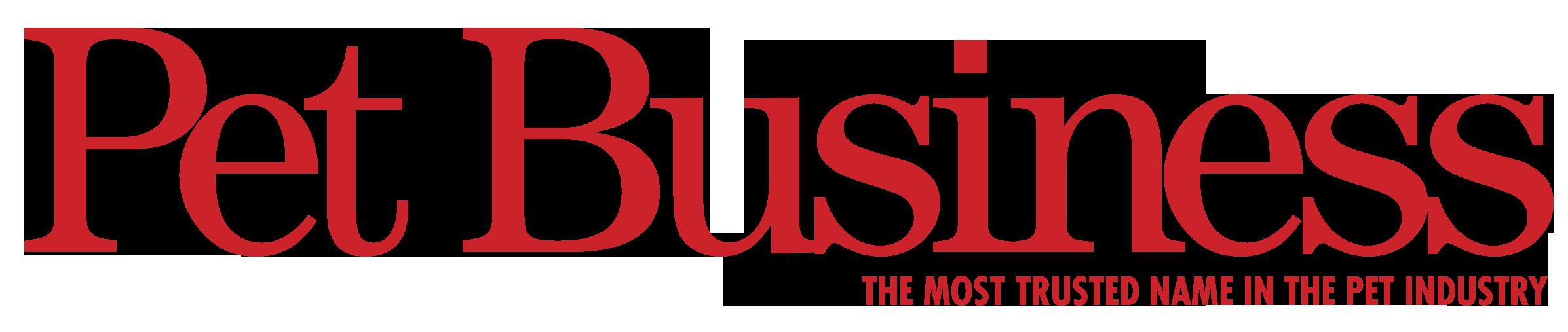 PBN_logo