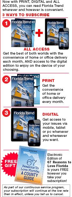 Digital Access Graphic
